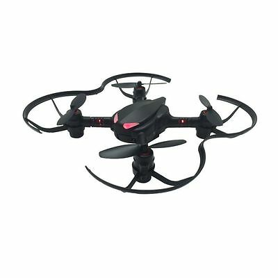 BY ROBOT PETRONE - Drone Petrone Fighter Bluetooth 4.0 - Noir [BLACK]  NEUF