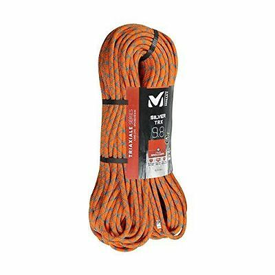 Millet MIX1655 Corde de sport Orange A16 [Orange A16] - Construction Am NEUF