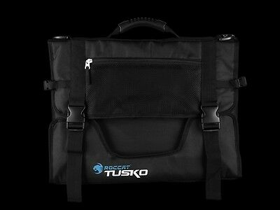 Roccat ROC-15-302 Tusko Case Flatscreen/widescreen Bag (roc15302)