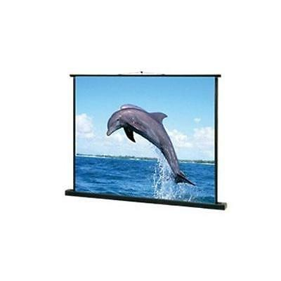 Mustang SC-P40D43 Table Top Screen 40 In 4:3 Ultra-portable (scp40d43)