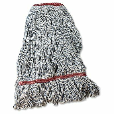 Impact Products Loop End Finish Mop (l630lg)