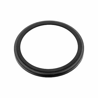 Febi Rear ABS Wheel Speed Sensor Reluctor Ring Genuine OE Quality Replacement