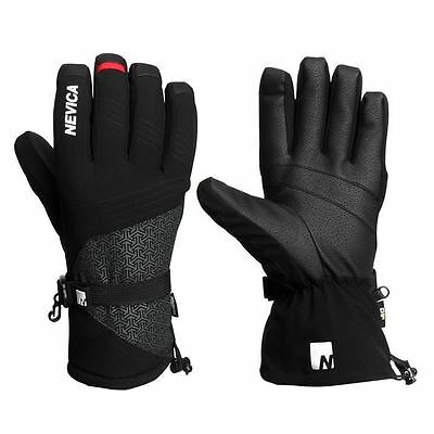 Nevica Mens 3in1 Ski Gloves Snow Winter Sports Skiing Snowboarding Accessories