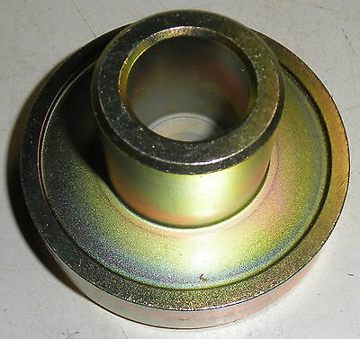 Bearing Installer 5120-01-344-3330 Bell Helicopter Textron T101658-101