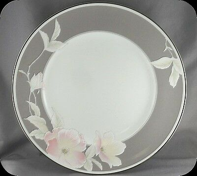 Noritake Autumn Rhapsody Dinner Plate 3660