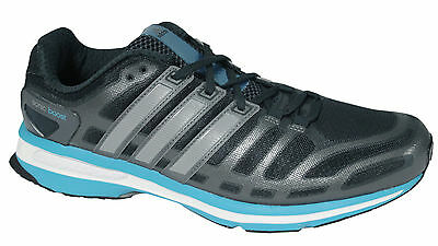 factory price low price new authentic ADIDAS SONIC BOOST M Mens Running Fitness Shoes Trainers ...