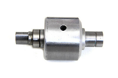 Magneto Rotor Assembly With Hex Drive, EA,for Harley Davidson motorcycles,by V-T