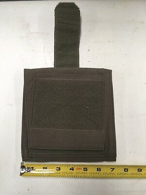 Eagle Industries Deltoid Protector DP-MSAP-RG Military Pouch