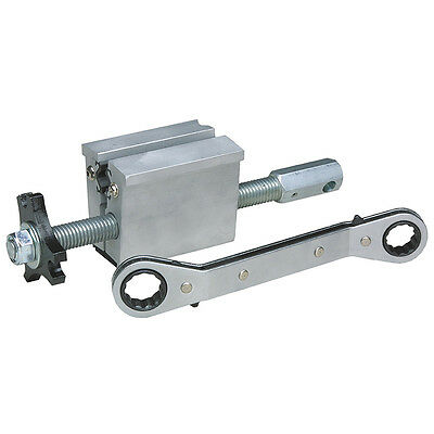 Value Shaft Extractor