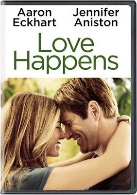 Love Happens [New DVD] Ac-3/Dolby Digital, Dolby, Dubbed, Digital Video Servic