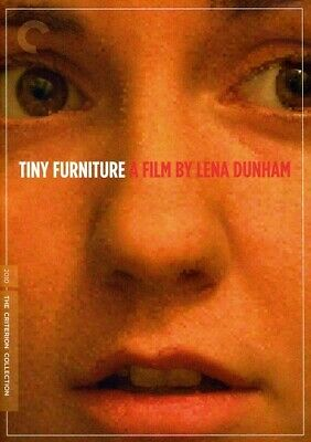 Tiny Furniture (Criterion Collection) [New DVD] Ac-3/Dolby Digital, Widescreen