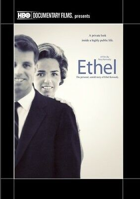 Ethel [New DVD] Manufactured On Demand, Full Frame, Dolby