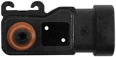 Feuling MAP Sensor Harley Davdison Twin Cam Carbureted 2000-2006