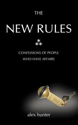 The New Rules of Marriage (Hardcover), Hakim, Catherine, 97819061...