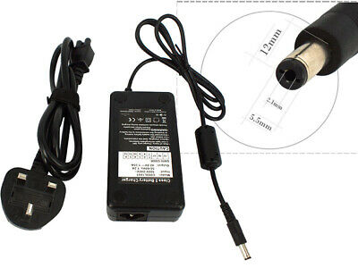 Li-ion Battery Charger for electric bicycle e-bike 36V 36 volt