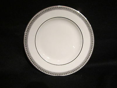 Royal Doulton - RAVENSWOOD - Bread & Butter Plate