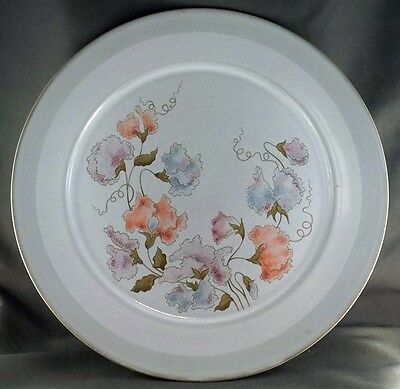 Denby Dauphine Dinner Plate (Two Available)