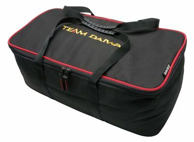 Special Clearance Offer Daiwa Team Daiwa Deluxe Cool Bag - Model No TDDCB1