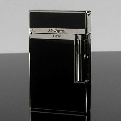 2016 NEW HOT S.T Memorial lighter Bright Sound ! Free Shipping