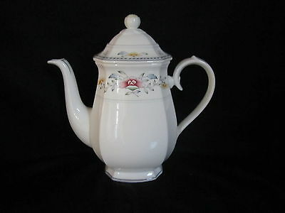 Villeroy & Boch - NANKING - Coffee Pot