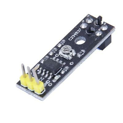 TCRT5000 Infrared Photoelectric Switch Sensor Electric Switch for Arduino