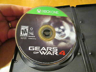 Space Jam Blu Ray + Dvd + Digital Hd 2 Disc * Steelbook * 20Th Anniversary Rare