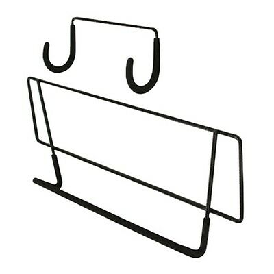 CMWBH-6 Wheelbarrow Hanger