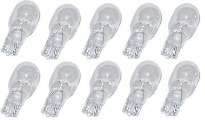 8 MALIBU LANDSCAPE Lights Replacement Stakes, 5301-2921-06 and