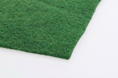 Astro Quality Green Artificial Grass Carpet £4pm² Fake Turf Synthetic