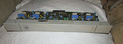 Nortel Norstar DS Global Analog Trunk Card module from working system