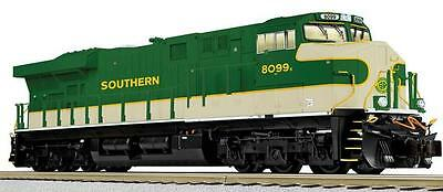 AF 6-42557 S Scale Southern Norfolk Southern Heritage Non-Powered ES44AC #1894