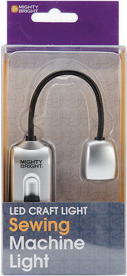 Mighty Bright Sewing Machine LED Light-