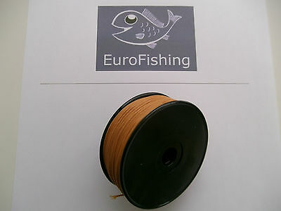 FLY FISHING BRAIDED BACKING LINE 30lb B.S. 75metres  TROUT / SALMON
