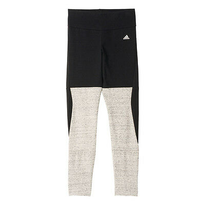 adidas Athletics Key Pieces Tight KIDS