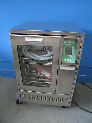 SciCan Hydrim L110W Instrument Washer with 60 Day Waranty Surgical Dental