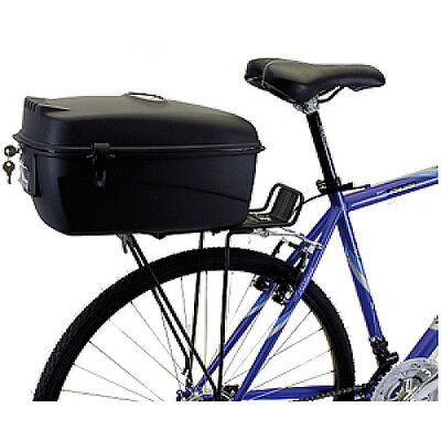 M-Wave Bicycle Topcase