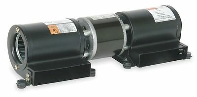A125 Fasco Centrifugal Blower One Speed 115 Volts