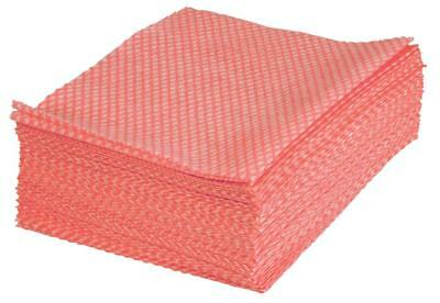 Household Supplies & Cleaning Minky Professional 12 Pack Zinc Scourers Spare No Cost At Any Cost