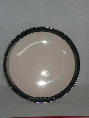 "Gorham - Flintridge, ""contessa"" Dinner Plate/s"