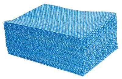 Business & Industrial Minky Professional 12 Pack Zinc Scourers Spare No Cost At Any Cost Home & Garden