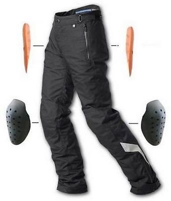 BMW Genuine Motorcycle Pants Allround for gentlemen - Size XL Extra Large