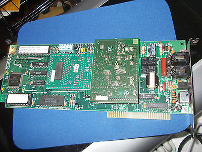 Qty-1 The Complete Pc, Inc Board Pc Card Used Last One