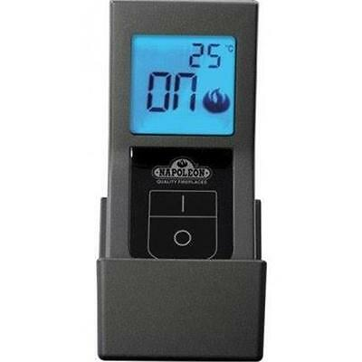 Copperfield Chimney Supply 272249 Fireplace Remote Control
