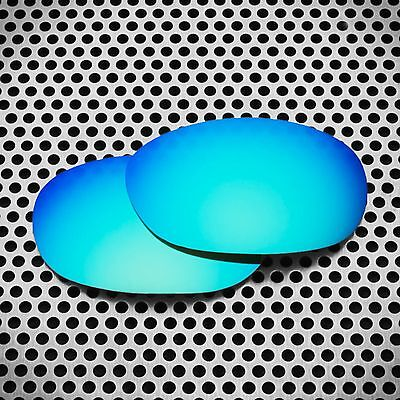 New Volt Polarized Blue Replacement Lenses for Costa Harpoon