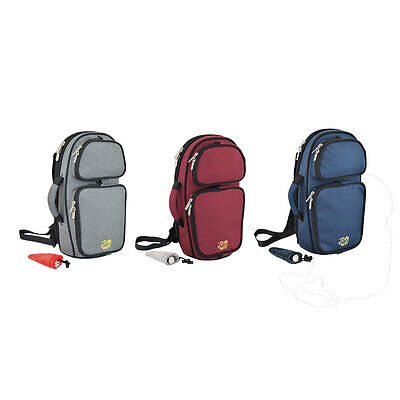Tom & Will 26CO Series Cornet Gig Bag in Various Colours