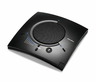 ClearOne Chat 150 VC - ClearOne Chat 150 VC, USB 2.0 Mini B, 100 - 240, NEUF