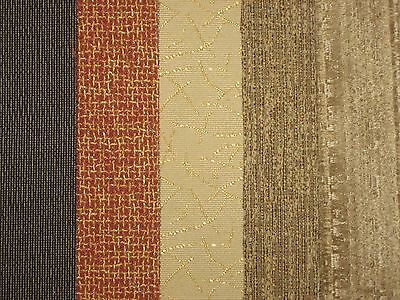 Antique Radio Grille Cloth Vintage Inspired Reproductions - Fall Special # 101