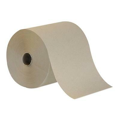 Georgia-Pacific GPC 263-01 Envision High Capacity Roll Paper Towel 7.88 in. W