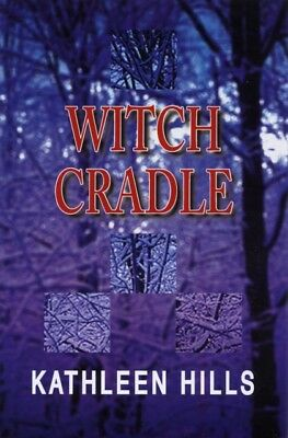 Witch Cradle (John McIntire Mysteries) (Paperback), Kathleen Hill...