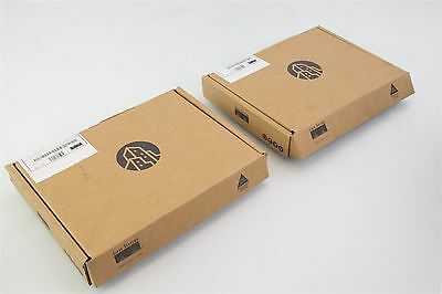 Job Lot x 2 Cisco 1 Port G703 Multiflex Voice/WAN VWIC-1MFT-G703 Interface Card